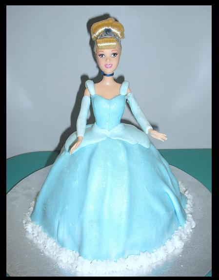 snow white cake images. Snow White,