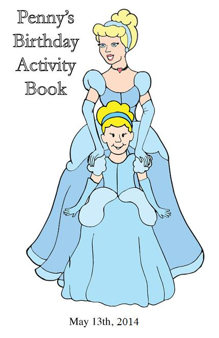 coloring books Coloring Pages for Girls 10 and Up  Coloring Book Examples